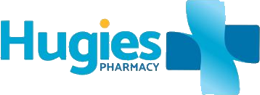 Hugies Pharmacy Ltd